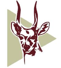 Suid-Kaap Jagters-en Bewaringsvereniging